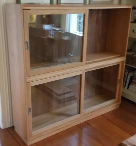 Kitchen Cabinet CUSTOM ORDER