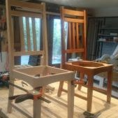 chairs-made-to-matvch