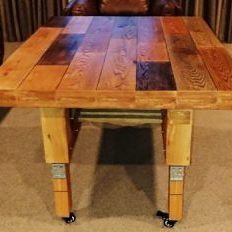 fionas-table-2-450x348